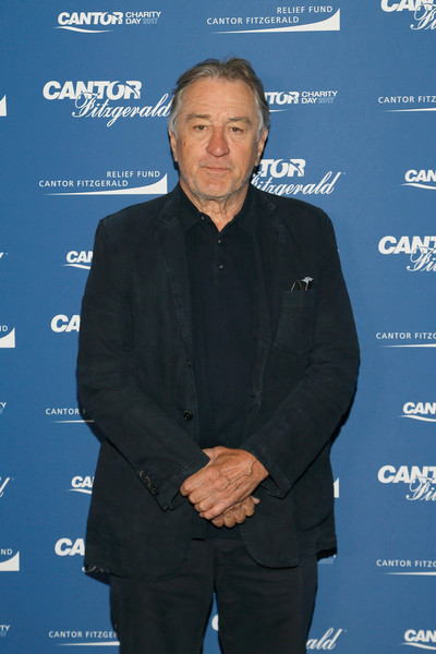 Robert+De+Niro+Annual+Charity+Day+Hosted+Cantor+8-Axp2VV4Dtl
