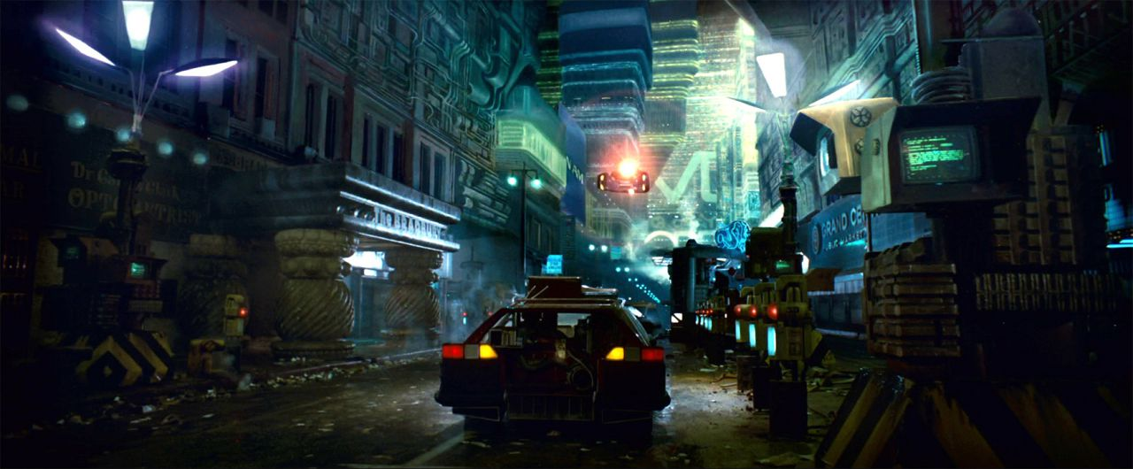 blade-runner-screenshot-1280x530