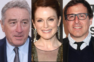 robert-de-niro-julianne-moore-david-o-russell