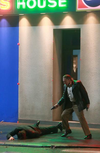 Robert+De+Niro+Robert+De+Niro+Films+Irishman+dGVV4zQrYjSl