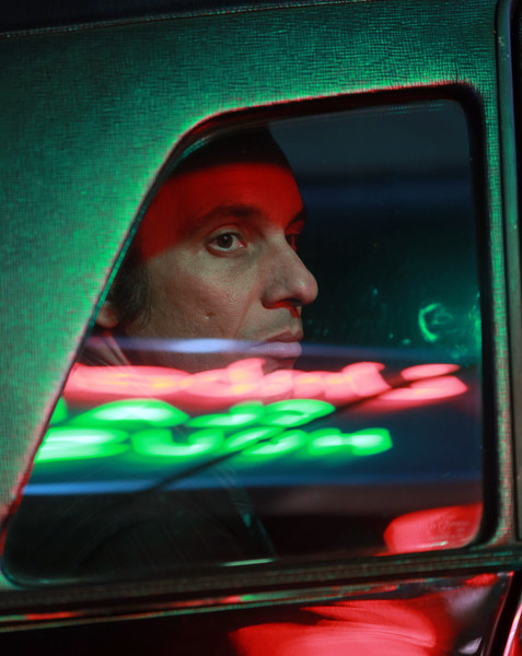 Robert+De+Niro+Robert+De+Niro+Films+Irishman+dhBJq2Z3V9Al