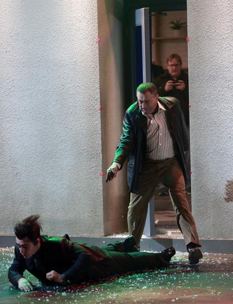 Robert+De+Niro+Robert+De+Niro+Films+Irishman+vtJNGho1c_gl