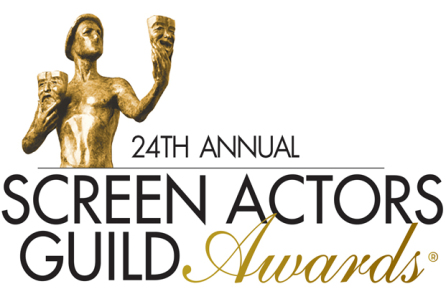 24th-sag-awards-logo