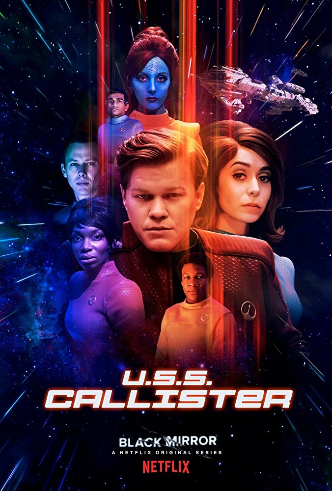 Black-Mirror-Callister-4