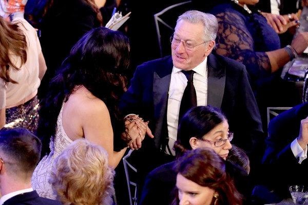Robert+De+Niro+24th+Annual+Screen+Actors+Guild+HpRtmmm-cB0l
