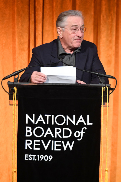 Robert+De+Niro+National+Board+Review+Annual+CfoOZxcDKK4l