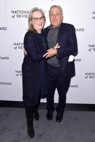 Robert+De+Niro+National+Board+Review+Annual+VCGXa0O7ZH1l