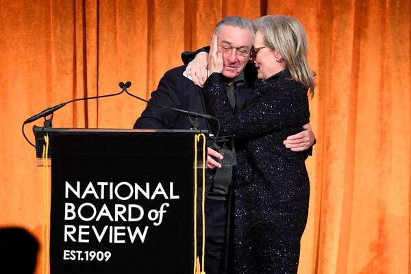 Robert+De+Niro+National+Board+Review+Annual+oC3mObs_VeRl