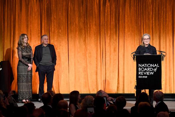Robert+De+Niro+National+Board+Review+Annual+zI2GC8O0-4jl