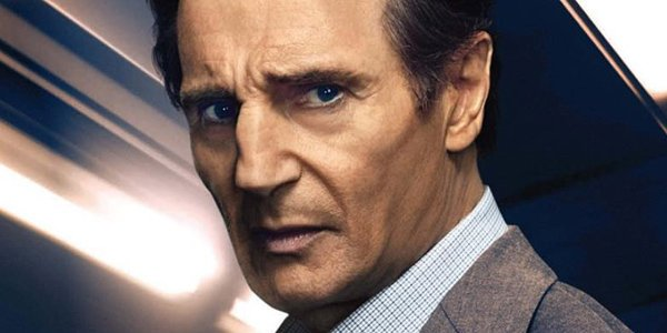 luomo-sul-treno-the-commuter-liam-neeson