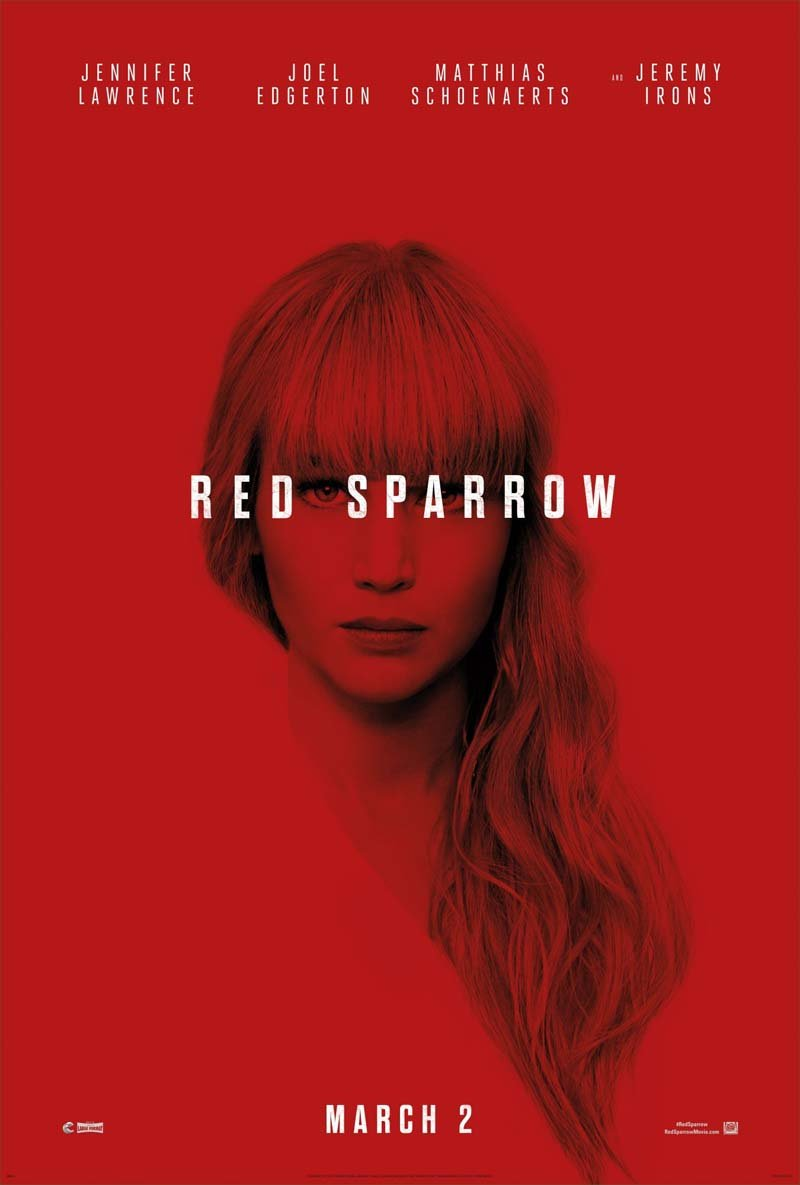 redsparrow006_jpg_1003x0_crop_q85