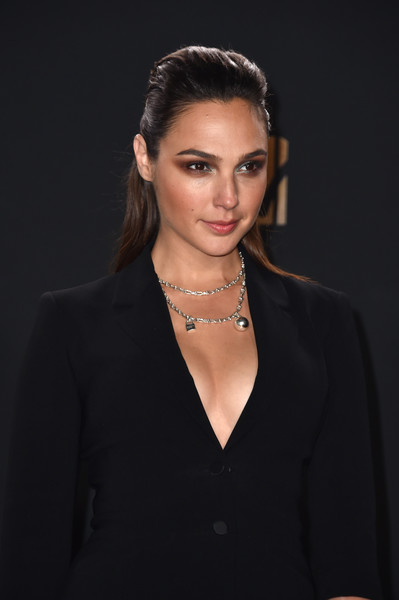 Gal+Gadot+2017+MTV+Movie+TV+Awards+Arrivals+JZYudPXGxc7l
