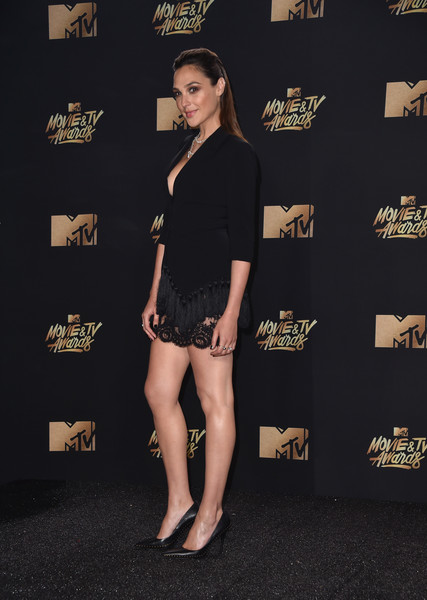 Gal+Gadot+2017+MTV+Movie+TV+Awards+Arrivals+WcyocxfY9j1l
