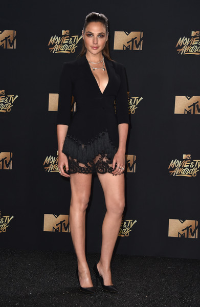 Gal+Gadot+2017+MTV+Movie+TV+Awards+Arrivals+jVIlTBOW2qKl
