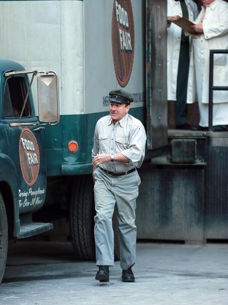 Robert+De+Niro+Robert+De+Niro+Set+Film+Irishman+JSfqUL0CSL5l