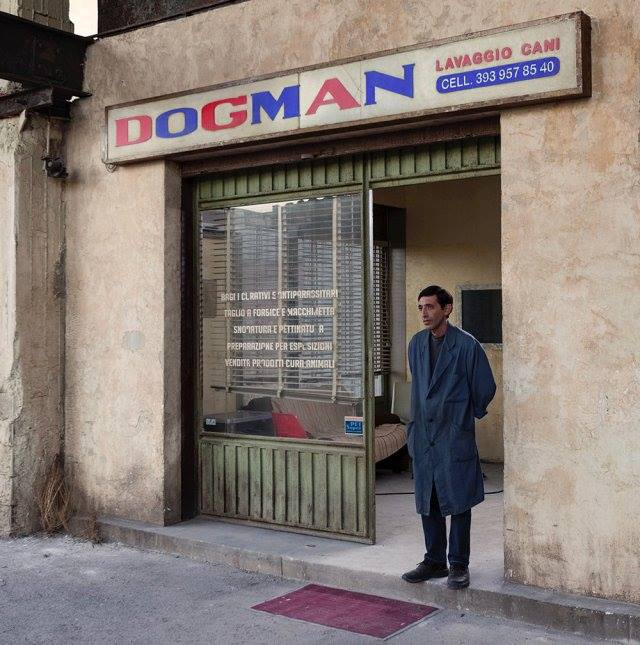 dogman-prime-foto-garrone-01