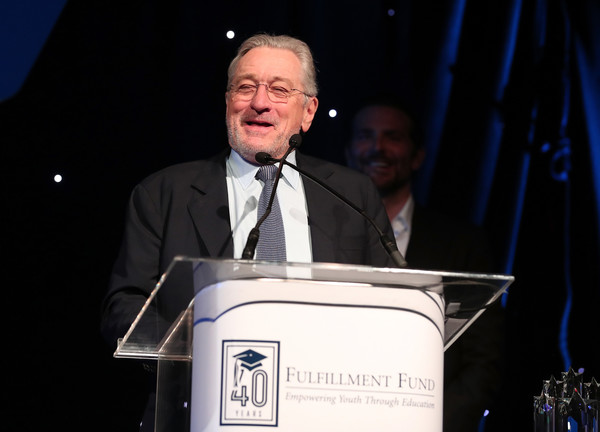 Robert+De+Niro+Legacy+Changing+Lives+Presented+6l8uNI9TrNTl