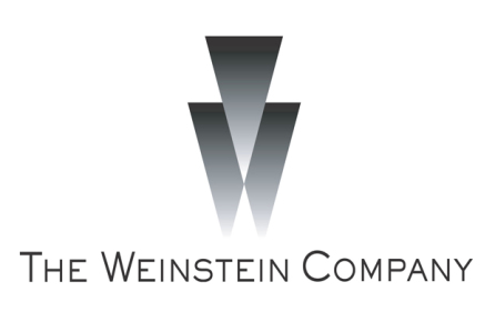 the-weinstein-company-logo-features
