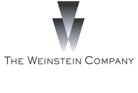 the-weinstein-company-logo-for-carousel-only