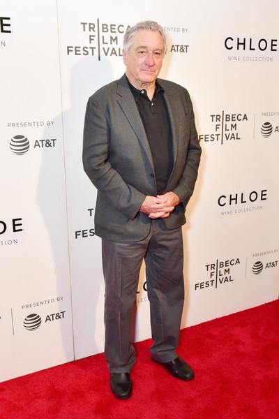 Robert+De+Niro+2018+Tribeca+Film+Festival+8GMruo8cLeil