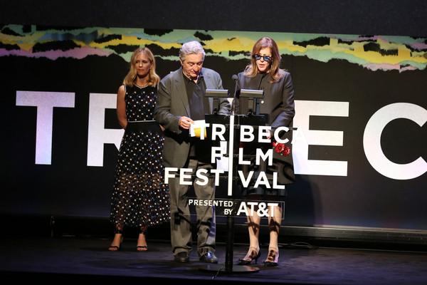 Robert+De+Niro+2018+Tribeca+Film+Festival+NXffYwZ1Rmvl