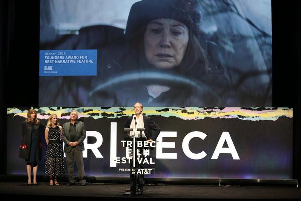 Robert+De+Niro+2018+Tribeca+Film+Festival+TafkZFb-SAel