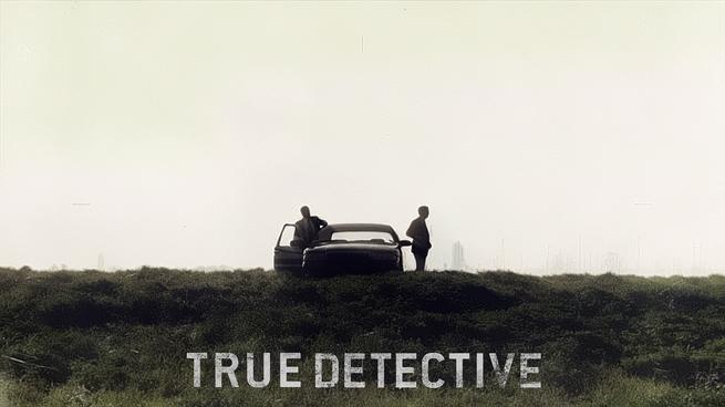 True-Detective-wallpapers-4