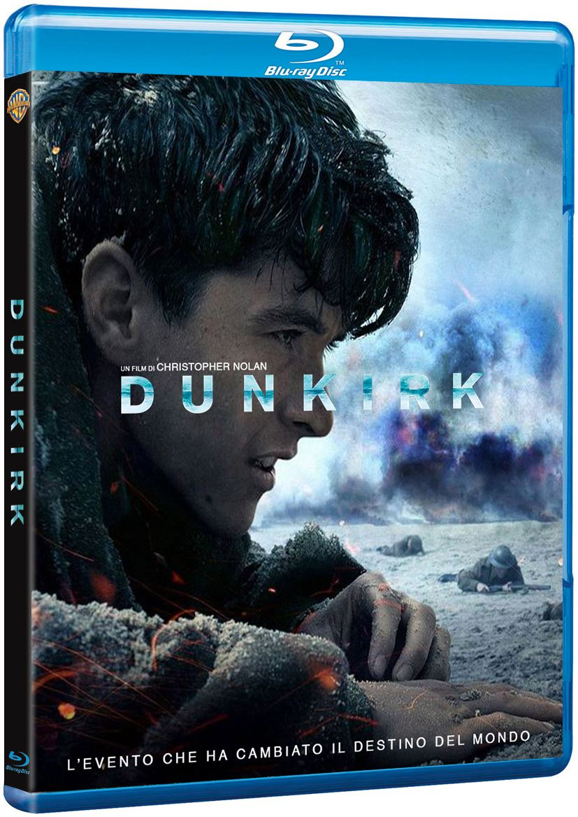 dunkirk-in-blu-ray-a-natale-maxw-1280