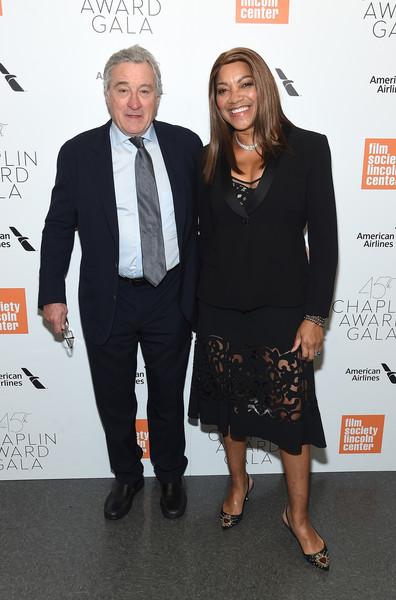 Robert+De+Niro+45th+Chaplin+Award+Gala+Dinner+EP90dTuE2hql