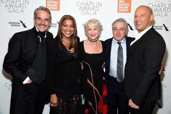 Robert+De+Niro+45th+Chaplin+Award+Gala+Dinner+dGfDbDZ0xpKl