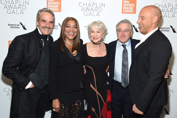 Robert+De+Niro+45th+Chaplin+Award+Gala+Dinner+lFeT0H4ycjwl