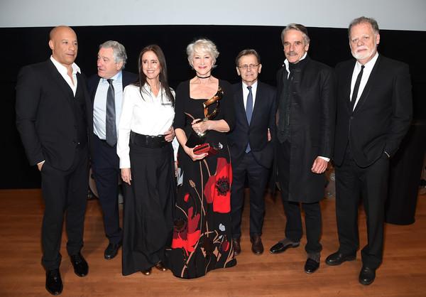 Robert+De+Niro+45th+Chaplin+Award+Gala+Dinner+lz_OCVo8fcgl