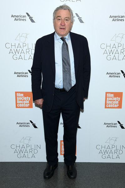 Robert+De+Niro+45th+Chaplin+Award+Gala+Dinner+trivJOyRvR2l