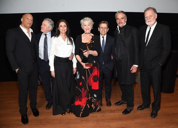 Robert+De+Niro+45th+Chaplin+Award+Gala+Dinner+x9QAmwUOjeil