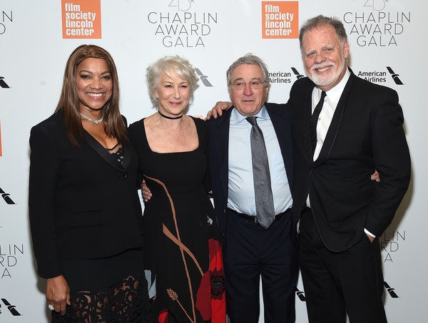 Robert+De+Niro+45th+Chaplin+Award+Gala+Inside+3nN7ETG-n0sl