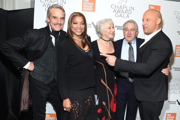 Robert+De+Niro+45th+Chaplin+Award+Gala+Inside+FE4BuItyXMMl