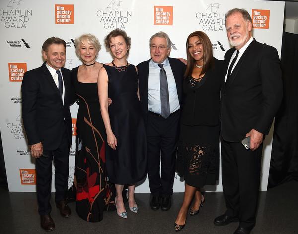Robert+De+Niro+45th+Chaplin+Award+Gala+Inside+PXqq-76Molyl