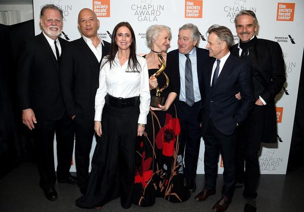 Robert+De+Niro+45th+Chaplin+Award+Gala+Inside+lOikeGUxejPl