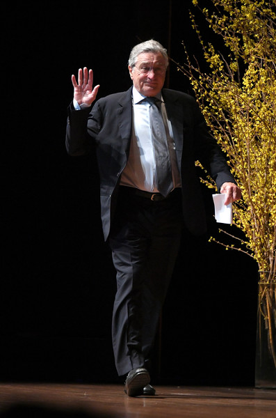 Robert+De+Niro+45th+Chaplin+Award+Gala+Show+bRLHlMTs9e1l