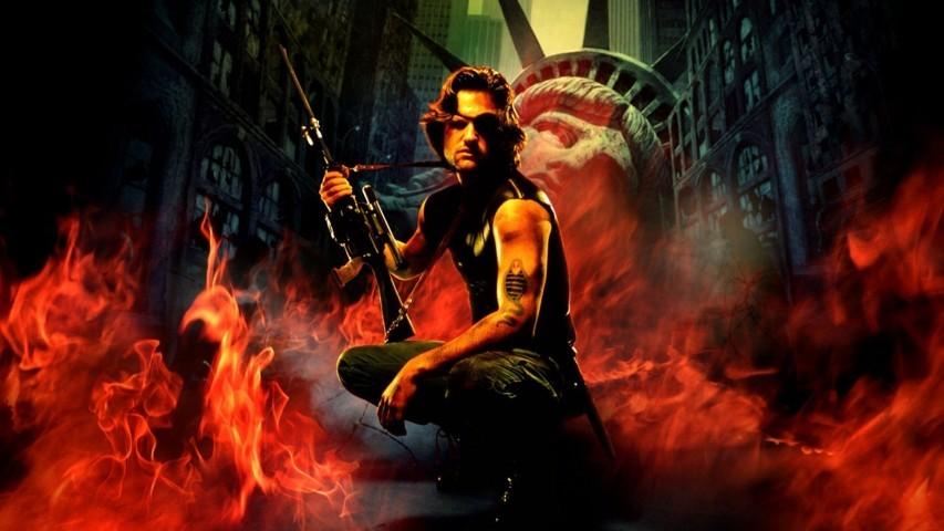 racconti-di-cinema-1997-fuga-da-new-york-copertina-