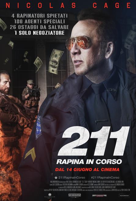 211_RAPINA_IN_CORSO_manifesto