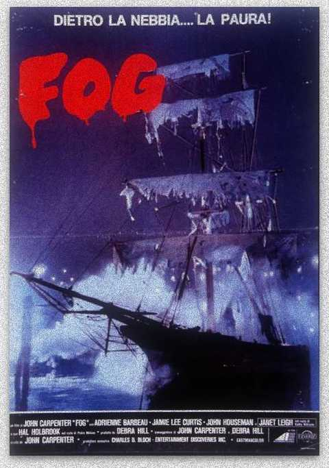 Fog Carpenter