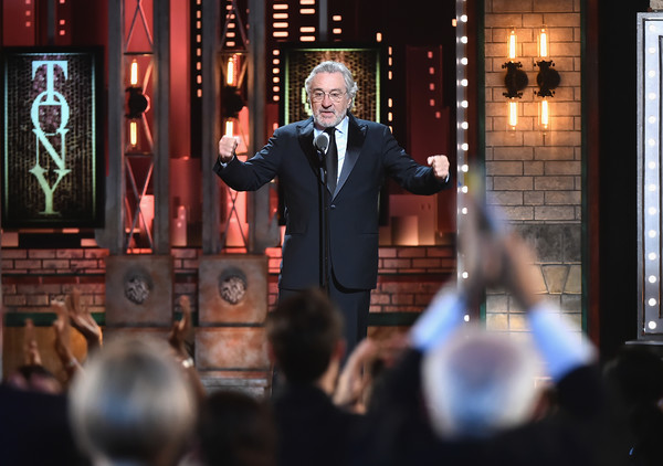 Robert+De+Niro+2018+Tony+Awards+Show+O_V1YpIl1B4l