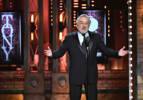 Robert+De+Niro+2018+Tony+Awards+Show+QqR7cDkdNbOl