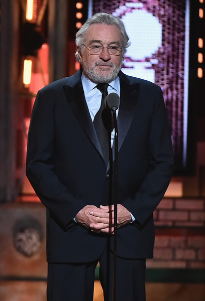 Robert+De+Niro+2018+Tony+Awards+Show+fx5-tUWSIlwl