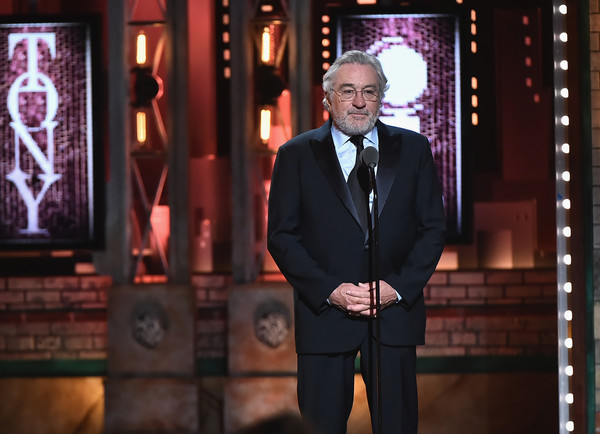 Robert+De+Niro+2018+Tony+Awards+Show+kt1OkqK781yl