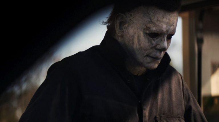 halloween-trailer-1-768x429