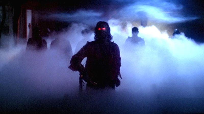 racconti-di-cinema-fog-01