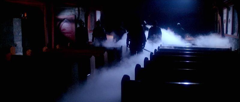racconti-di-cinema-fog-03