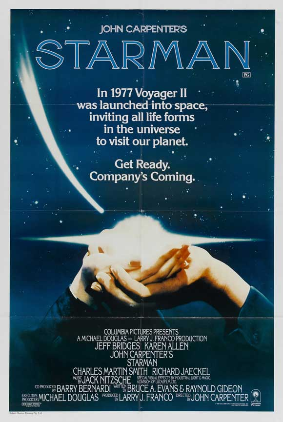 starman-movie-poster-1984-1020532735